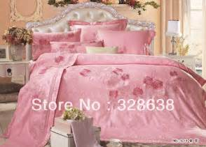 Pink Quilts And Coverlets Pink Rose Bedding Sets King Size Comforter Sets Queen Size