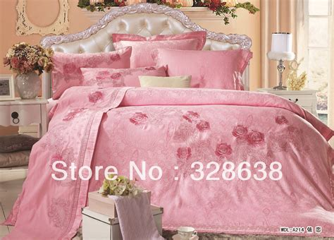 pink rose bedding sets king size comforter sets queen size