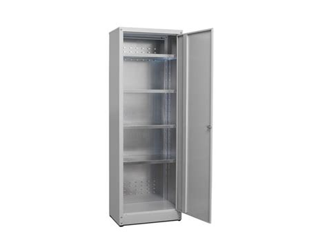 armoires industrielles armoires industrielles a portes battantes prof 400 mm