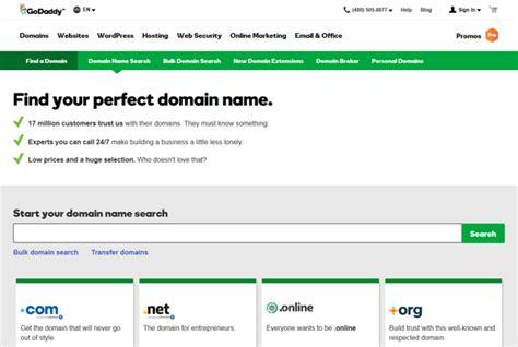 best domain search best domain registrar web hosting cat