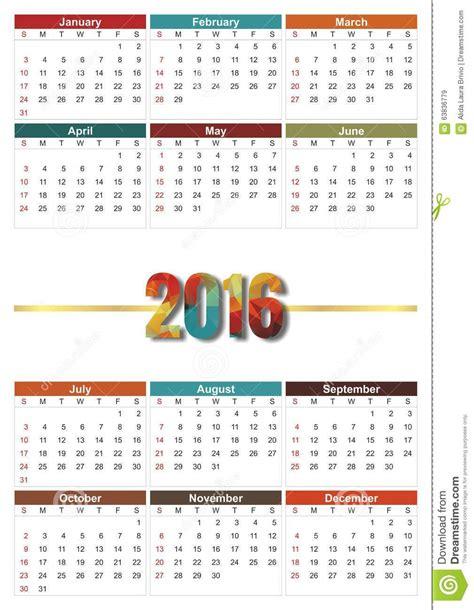 clipart calendario calendario stock illustrations 178 calendario stock