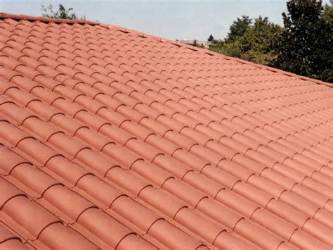 Plastic Roof Tiles Recycled Plastic Roof Tile Ecotegola 174 By Project For Building