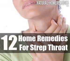 home remedies for strep strep throat sore throat strep throat is an inflammation
