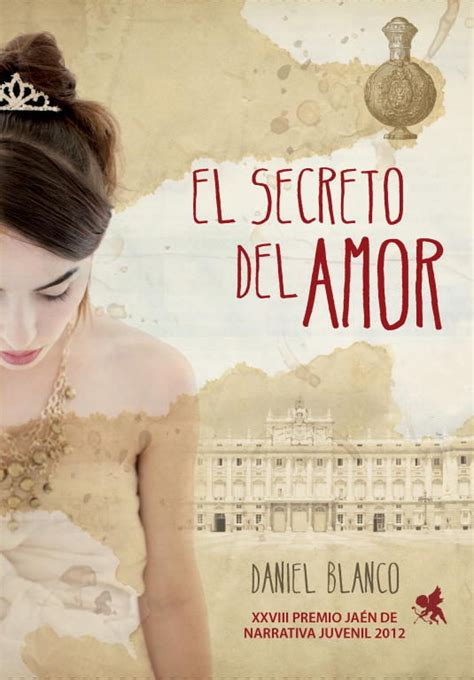 imagenes de amor juvenil top 5 libros rom 225 nticos juveniles read infinity