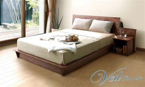 bed veil veil ヴェール ベッドを買うなら最低価格証明のベット専門店 新井家具ベッド館へ