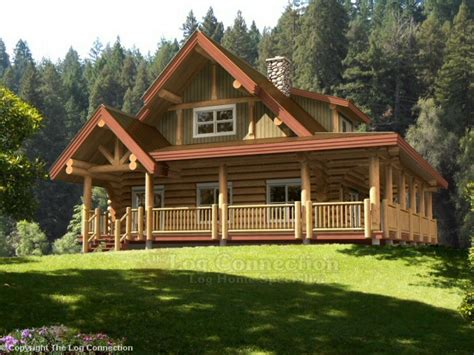 astoria log home design by the log connection holloway log home design by the log connection