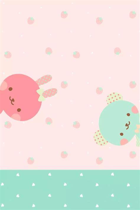 cute wallpaper for j 1 cute phone lockscreen tumblr iphone background n n