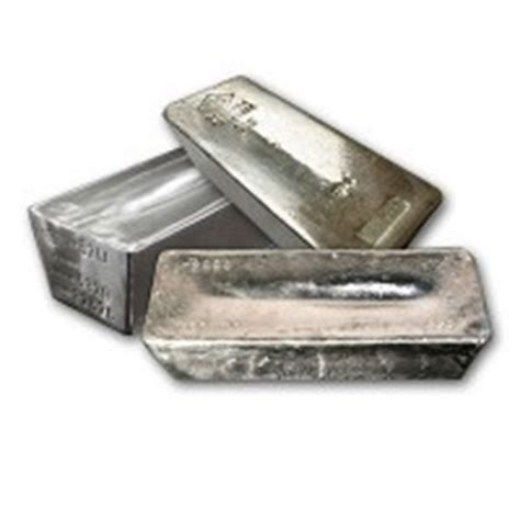 silver bars for sale buy silver bars online | money metals®