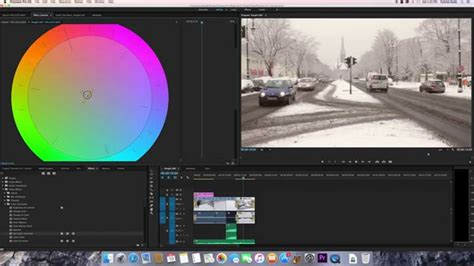 tutorial adobe premiere pro cc 2015 tips tricks tools adobe premiere pro cc 2015 latest