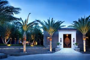 moroccan homes spectacural moroccan style house in l a decoholic