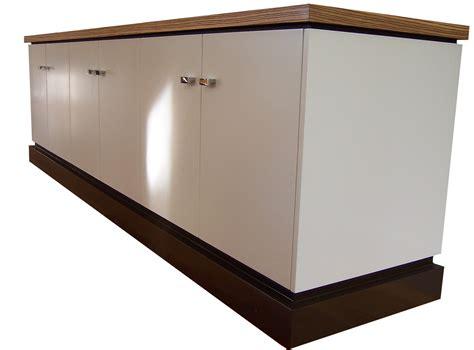 cabinet frame construction versus overlay