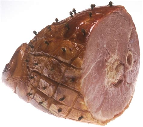how to cook ham how to cook fantastic food