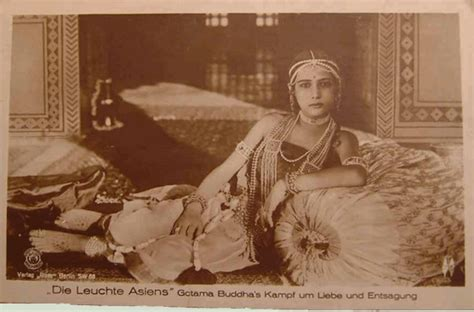 film india modern india littlebrownbride