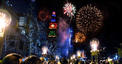 denver new year new year s denver fireworks guide 2016 resolution denver