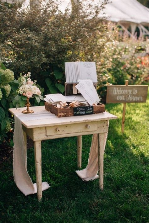Wedding Blessing Reception Ideas by 25 Best Ideas About Outdoor Wedding Centerpieces On