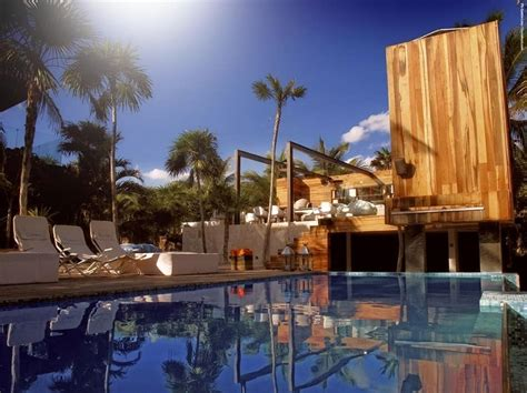 best resorts in tulum mexico the be tulum resort by sebastian sas in mexico