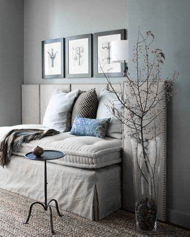 bed couch for studio apartment 17 best images about dove gray home decor on pinterest