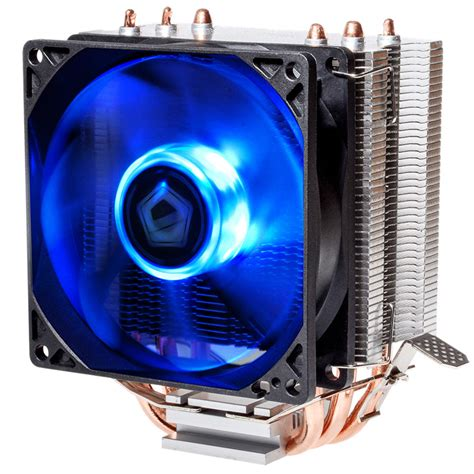 cpu cooling fan price popular 92mm cpu fan buy cheap 92mm cpu fan lots from