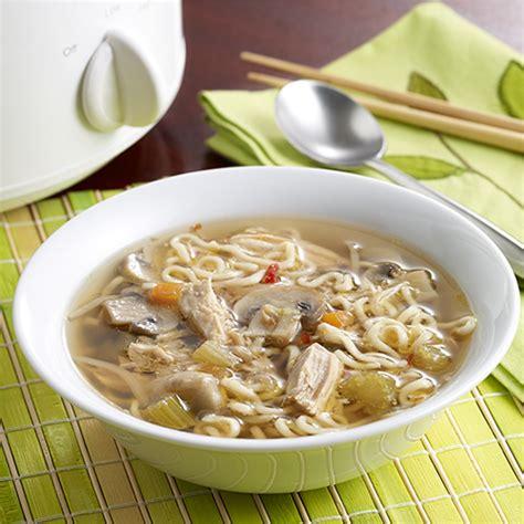 ramen noodle soup recipes vegetable cooker ramen noodle soup ready set eat