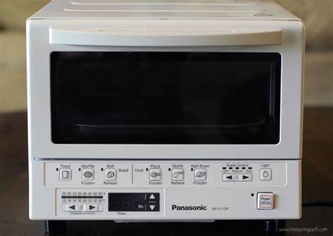 Toaster Sharp like the sharp microwave convection oven stainless steel