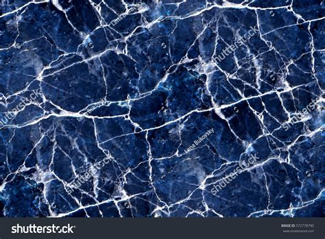 Kitchen Floor Tile Design by Blue Marble Texture Abstract Seamless Background Stock