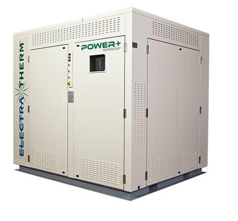 electratherm