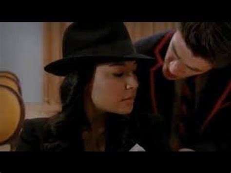 How To Get Something Removed From Your Criminal Record Glee Smooth Criminal Performance Official Hd