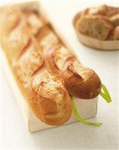 günthart dekor boulangerie patisserie les grossistes et fournisseurs