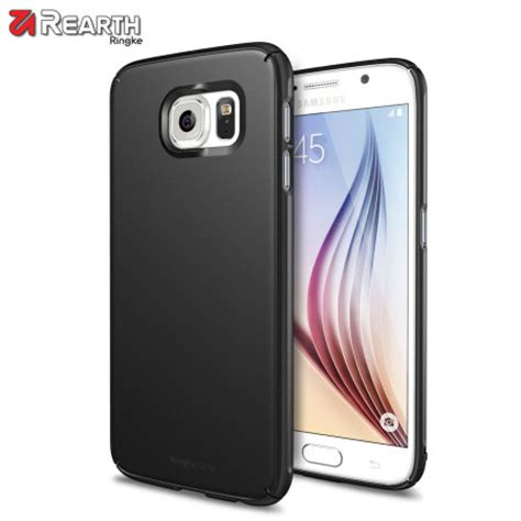 Limited Rearth Ringke Slim Motorola Nexus 6 Black Cle Limited rearth ringke slim samsung galaxy s6 h 252 lle in schwarz erfahrungsberichte mobilefun