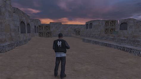 counter strike 1 6 mod game free download de dust from counter strike 1 6 gta5 mods com