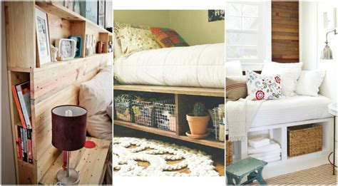 idee x arredare da letto 5 idee per arredare camere da letto piccole bigodino