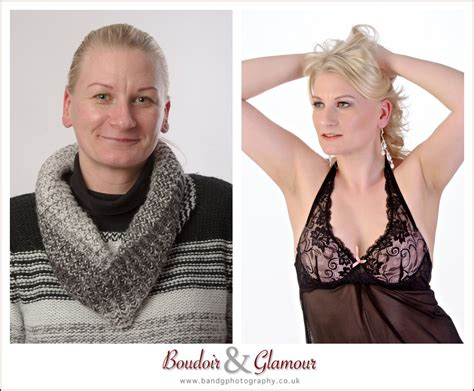 boudoir photography wife wife boudoir glamour photography before after