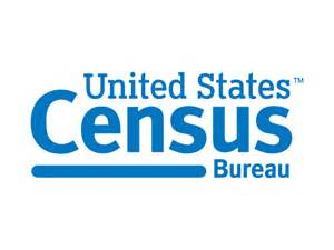 census many counties in florida high uninsured rates