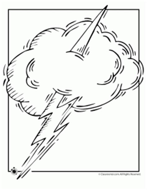 weather map coloring page weather coloring pages woo jr kids activities