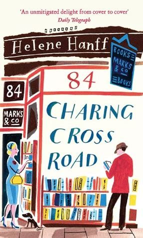 84 charing cross road by helene hanff reviews discussion bookclubs lists 84 charing cross road by helene hanff reviews discussion bookclubs lists
