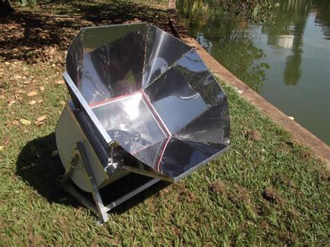 cocinas solares venta 12 mejores im 225 genes de energ 237 a solar cocinas solares