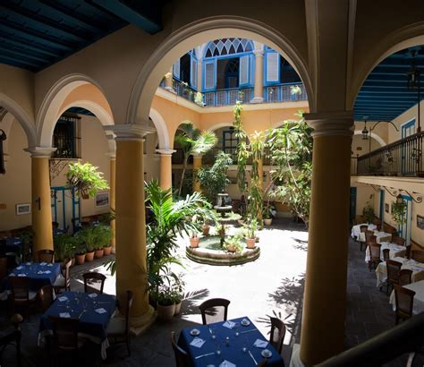 What Does El Patio by Panoramio Photo Of Fuente Restaurante Quot El Patio Quot En