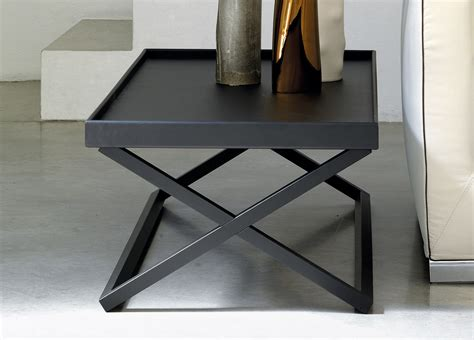 vibieffe glam coffee table vibieffe modern coffee tables