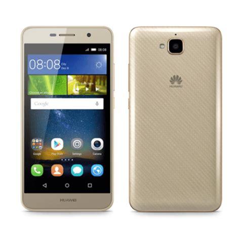 cheap 4g smartphones in kenya (under 15k) | kenyayote