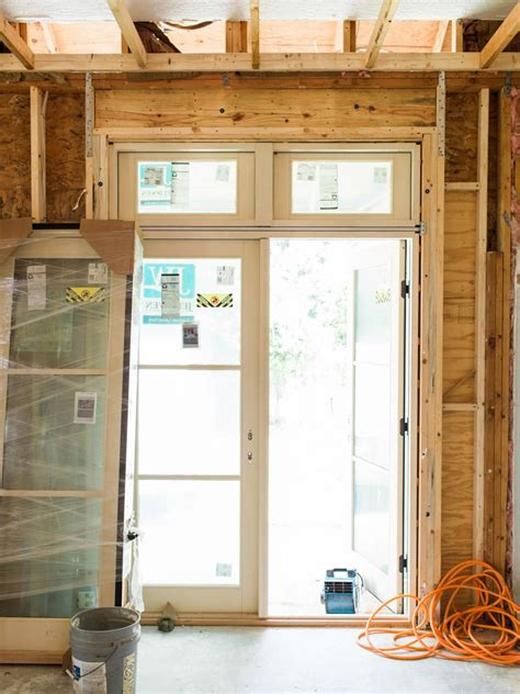 all about windows doors hgtv home 2016 windows and doors hgtv home