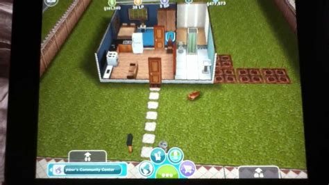 how to get free life points on sims freeplay not available the sims freeplay cheats free money and