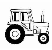 Tractor  Educatie Copilulro