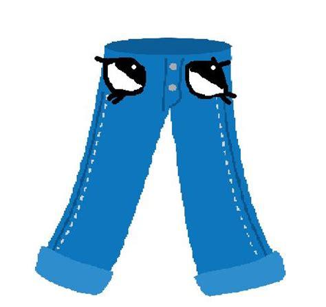 cool jeans | shopkins fan wikia | fandom powered by wikia