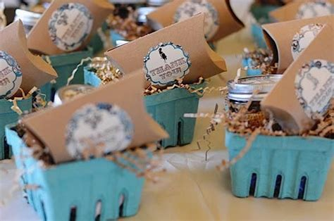 Turquoise Baby Shower by Western Turquoise Baby Shower Kara S Ideas The
