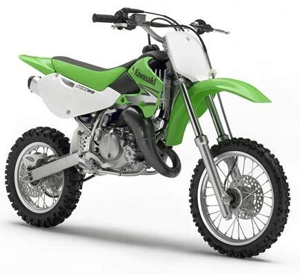 125 motocross bike honda dirt bike 125