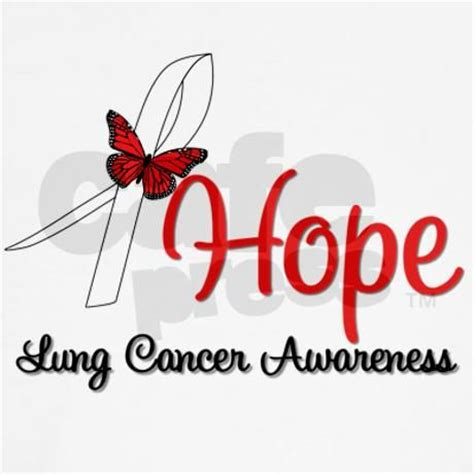 lung cancer color 1000 ideas about cancer ribbon colors on