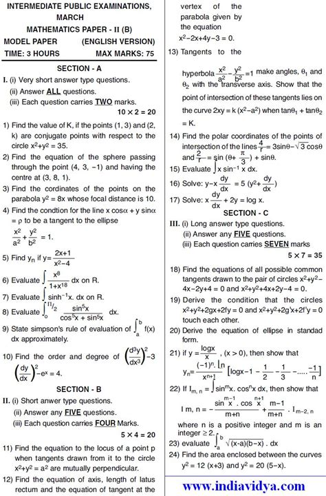 Aqa Maths Intermediate Past Papers by Speaking The Evolving Enhanced Gcse Maths