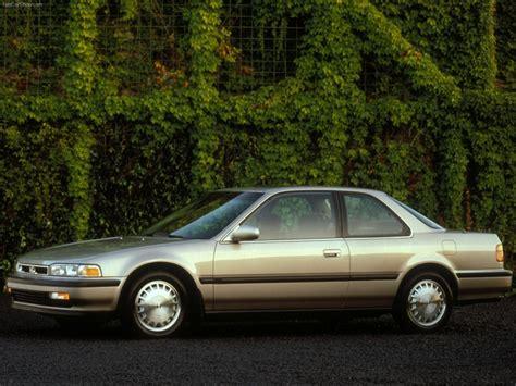 how to fix cars 1990 honda accord lane departure warning 1990 honda accord exr starting problems