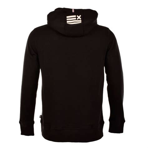 Hoodie Sweater Dope dope chef dxhz 4 black hoodie dope chef from brother2brother uk