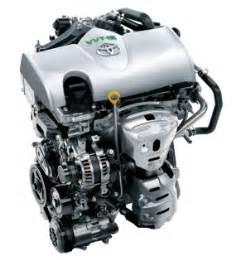 new car engines エコカー技術 トヨタ自動車が高熱効率エンジンを新開発 燃費を10 以上向上 monoist モノイスト